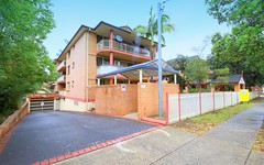 21/22-26 Gordon Street, Bankstown NSW