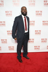 """Red Tie Soiree 2018 • <a style=""""font-size:0.8em;"""" href=""""http://www.flickr.com/photos/79285899@N07/27420246739/"""" target=""""_blank"""">View on Flickr</a>"""