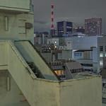 Tokyo 4274 thumbnail