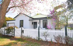 38 Forster St, Bungendore NSW