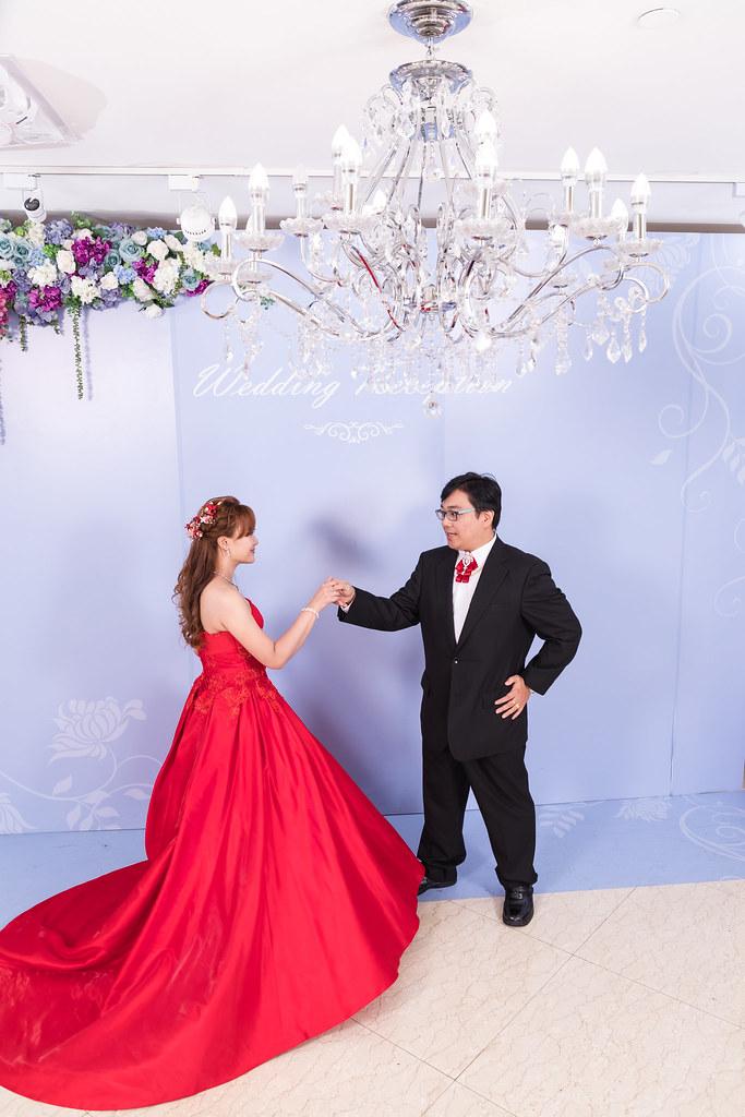 孟菲&姿儀、婚禮_0661