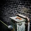 (Nico_1962) Tags: leica summicron leicam manualfocus rangefinder meetzoeker urban stad gouda nederland thenetherlands bokeh kleur color colour