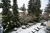 Christmas Day 2017 (D70) Tags: snowing 900 am fine snow falling 1 deg christmas day 2017