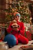 Christmas2017-2 (teamribcage) Tags: christmas holiday family canon 5dii 5dmarkii 35l ef35mmf14lusm ef35f14l presents pocketwizard tt1tt5 flextt5 minitt1 430exii