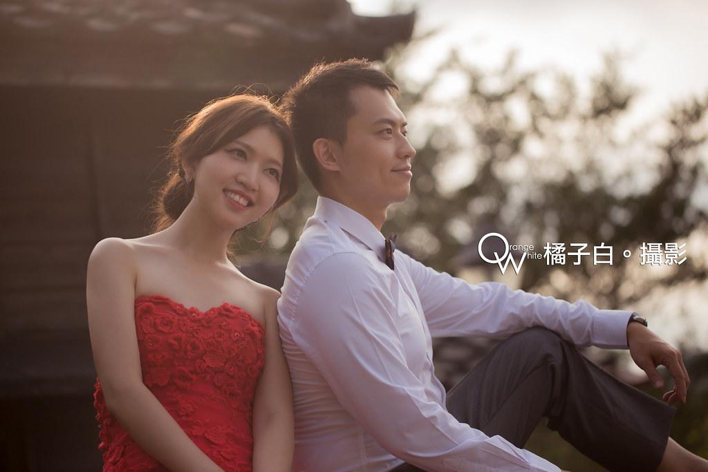 忠志+禹棻-205