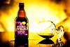DSC_5033 (vermut22) Tags: beer browar butelka birra beertime brewery beers beerme bottle biere