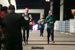 silvestrovsky_beh-41