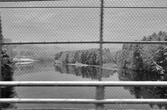 318/365: Crossing the Pemi (Tuesday, November 14th)