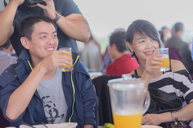 小進&彥如 小圖 手機觀看版_-284