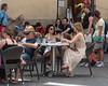 Chillin' in the shadow of the Duomo, nice (Steve Barowik) Tags: florence firenze fiorentina italy italia tuscany toscana nikond750 nikonafs28300f3556gedvr barowik stevebarowik sbofls26 holiday vacanza wine chianti arno pontevecchio uffizzi fullframe fx stendahlsyndrome d750 lovelycity unlimitedphotos wonderfulworld quantumentanglement unesco worldheritagesite city citta duomo dome cupola santamariadelfiori brunelleschi campaniledigiotto battistero baptistry piazzadelduomo cathedral church architecture