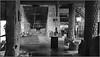 Haut-fourneau (le plus vieux du pays qui date de 1693) dans la salle de la vieille forge à la wallonne, Maison de la Métallurgie et de l'Industrie de Liège, Belgium (claude lina) Tags: claudelina belgium belgique belgïe musée museum maisondelamétallurgieetdelindustrie liège hautfourneau forge