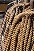 HMS Warrior 22nd September 2017 #3 (JDurston2009) Tags: hmswarrior nmrn nationalmuseumoftheroyalnavy portsmouth portsmouthhistoricdockyard hampshire