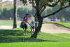 Stacey Peters of Australia (andre_engelmann) Tags: 2017 6 9 december damen dubai golf lpga turnier ladies european tour omega masters runde tag gras vereinigten arabischen emirate
