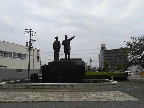 gifuhashima_20170627101119