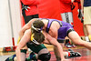 591A6920.jpg (mikehumphrey2006) Tags: 2018wrestlingbozemantournamentnoah 2018 wrestling sports action montana bozeman polson varsity coach pin tournament