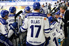 02122017-_MG_6237 (Michael Erhardsson) Tags: leksand lif leksands if hockeyallsvenskan 2017
