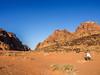 LR Jordan 2017-4160771 (hunbille) Tags: birgittejordan72017lr jordan wadi rum wadirum desert protected saabit area saabet wadisaabit south shooter