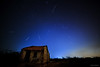 How To Shoot The Geminid Meteor Shower Tonite (Neha & Chittaranjan Desai) Tags: geminid meteor shower how to shoot 2017 13 december night photography astro landscapes