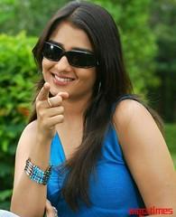 Kannada Times_Nikita Thukral_003