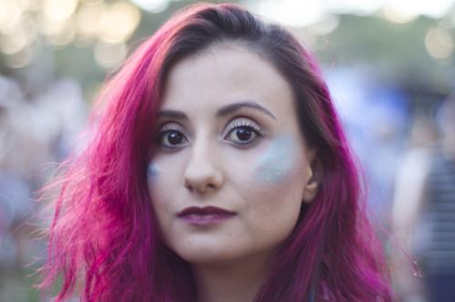 Psicodália 2017 - Scarlat