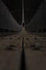 High Way (GH#Photography) Tags: canon eos 600d kontrast outdoor abenteuer menschen people holz brücke hängebrücke wald dunkel bewegung schrauben linien architektur deutschland sehenswürdigkeiten metall geländer stütze hängend tiefenschärfe rückseite gitter