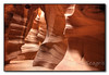 Passageway (seagr112) Tags: unitedstates arizona slotcanyon upperantelopecanyon antelopecanyon pageaz