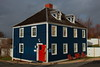 IMG_5079_Anderson House_+++ (daveg1717) Tags: andersonhouse stjohns signalhill
