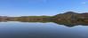 Cotter Reservoir (~Jek~) Tags: aus australia australiancapitalterritory canberra cotterdam geo:lat=3532366920 geo:lon=14893111467 geotagged water