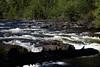 Canim River_1298 (Mike Head - Jetwashphotos) Tags: rapids fastwater canimriver canimfalls wellsgraypark 346 cariboo interior bc britishcolumbia canada westerncanada westernregion