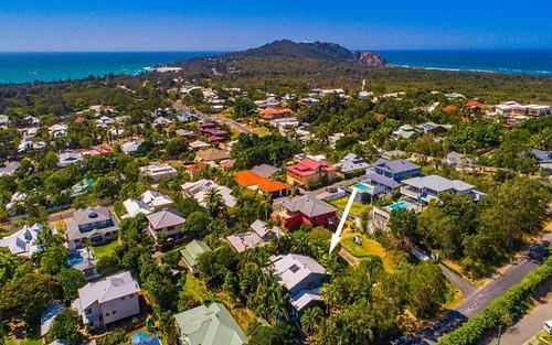 53 Ruskin St, Byron Bay NSW 2481
