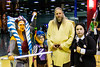 wizard world. chicago. august 2017 (timp37) Tags: wednesday addams family cosplayer cosplay nat nathalie chicago illinois star wars august 2017 rosemont jedi