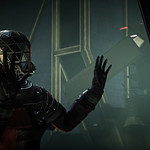 Prey / Anybody Out There? thumbnail