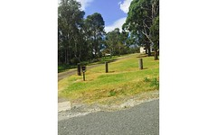 Lot 1104, 22 Hulls Road, Leppington NSW