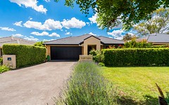 13 Angell Place, Banks ACT