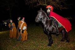 20141221-Kerst-Julianapark-ap-roukema_IHI7551 (kerstinhetjulianapark) Tags: kerstinhetjulianapark julianapark utrecht zuilen kerst