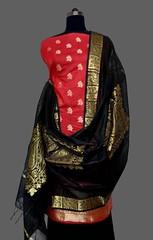 IMG_0424 (Zodiac Online Shopping) Tags: kurti top indianwear fashion zodiaconlineshopping clothing ethnic classy elegant trendy dressmaterial womenwear indowestern function gadhwal lehenga occasion georgette salwar cotton banarsi chanderi kota silk