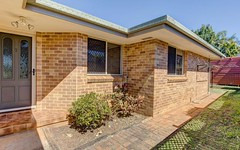 Unit 2/6 Elliott Avenue, Alstonville NSW