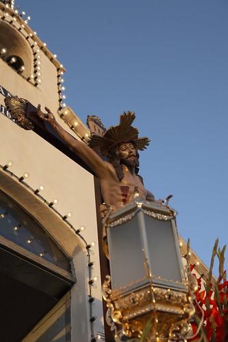 """(2008-07-06) Procesión de subida - Heliodoro Corbí Sirvent (152) • <a style=""""font-size:0.8em;"""" href=""""http://www.flickr.com/photos/139250327@N06/38323345455/"""" target=""""_blank"""">View on Flickr</a>"""