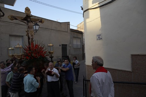 """(2008-07-06) Procesión de subida - Heliodoro Corbí Sirvent (124) • <a style=""""font-size:0.8em;"""" href=""""http://www.flickr.com/photos/139250327@N06/38323432985/"""" target=""""_blank"""">View on Flickr</a>"""