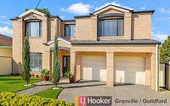 187 Blaxcell Street, Granville NSW