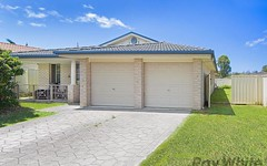 4 Dunlop Road, Blue Haven NSW