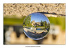 El partal-Alhambra-Granada (Carmen D.R) Tags: alhambra granada partal canon 60d belleza monumento color luz