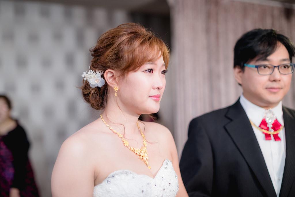孟菲&姿儀、婚禮_0174