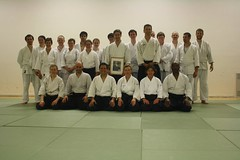 """aikido portsmouth aikikai seminar • <a style=""""font-size:0.8em;"""" href=""""http://www.flickr.com/photos/161647395@N05/38370289635/"""" target=""""_blank"""">View on Flickr</a>"""