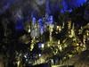 Guizhou China cave 织金打鸡洞 (黔中秘境) Tags: asia cave cavem caves caving cccp china guizhou speleo 中国 中国洞穴 亚洲 大自然 mountains 山洞 洞 洞穴 贵州洞穴 贵州
