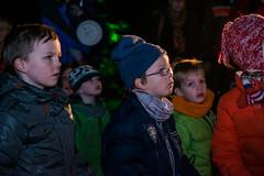 20141221-Kerst-Julianapark-ap-roukema_IHI7756 (kerstinhetjulianapark) Tags: kerstinhetjulianapark julianapark utrecht zuilen kerst