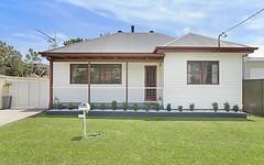 6 Coolgardie St, East Corrimal NSW