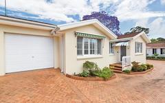 2/425 President Avenue, Kirrawee NSW