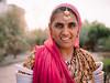 GFXA3941 (Rico Pfirstinger) Tags: jodphur india indien fujifilm fujixsecrets xpertcorner gfx50s gf3264mmf4rlmwr jaipur