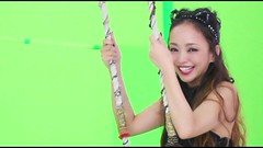 Rêvia -Making of- (99) (Namie Amuro Live ♫) Tags: rêvia namie amuro 安室奈美恵 makingof behindthescenes shooting cm comercialescommercials